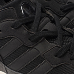 Мужские кроссовки adidas Originals Yung-96 Core Black/Core Black/Off White фото- 6