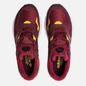 Мужские кроссовки adidas Originals Yung-96 Core Burgundy/Maroon/Gold фото - 1