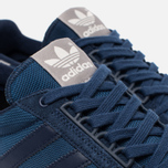 Мужские кроссовки adidas Originals ZX 500 OG Collegiate Navy/White фото- 5