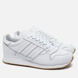 Кроссовки adidas Originals ZX 500 OG White/Gum фото- 1