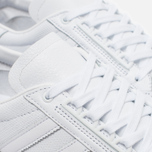 Кроссовки adidas Originals ZX 500 OG White/Gum фото- 5