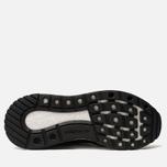 Мужские кроссовки adidas Originals ZX 500 RM Core Black/Cloud White/Core Black фото- 4