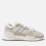 Мужские кроссовки adidas Originals ZX930 EQT Boost Surfaces Cloud White/White/Grey One фото- 0