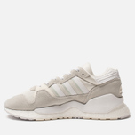 Мужские кроссовки adidas Originals ZX930 EQT Boost Surfaces Cloud White/White/Grey One фото- 1
