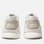Мужские кроссовки adidas Originals ZX930 EQT Boost Surfaces Cloud White/White/Grey One фото- 3