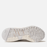 Мужские кроссовки adidas Originals ZX930 EQT Boost Surfaces Cloud White/White/Grey One фото- 4