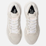 Мужские кроссовки adidas Originals ZX930 EQT Boost Surfaces Cloud White/White/Grey One фото- 5