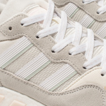 Мужские кроссовки adidas Originals ZX930 EQT Boost Surfaces Cloud White/White/Grey One фото- 6