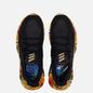 Мужские кроссовки adidas Performance Edge XT Core Black/Core Black/Gold Metallic фото - 1