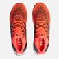 Мужские кроссовки adidas Performance Ultra Boost 1.0 Core Black/Core Black/Solar Red фото - 1