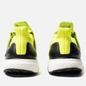 Мужские кроссовки adidas Performance Ultra Boost 1.0 Solar Yellow/Solar Yellow/Core Black фото - 2