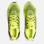 Мужские кроссовки adidas Performance Ultra Boost 1.0 Solar Yellow/Solar Yellow/Core Black фото - 1