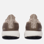 Мужские кроссовки adidas Performance Ultra Boost Uncaged Clear Brown фото- 3