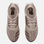 Мужские кроссовки adidas Performance Ultra Boost Uncaged Clear Brown фото- 4