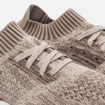 Мужские кроссовки adidas Performance Ultra Boost Uncaged Clear Brown фото- 5