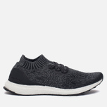 Мужские кроссовки adidas Performance Ultra Boost Uncaged Core Black/Solid Grey/Grey Three фото- 0
