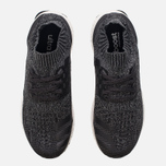 Мужские кроссовки adidas Performance Ultra Boost Uncaged Core Black/Solid Grey/Grey Three фото- 4
