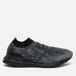 Мужские кроссовки adidas Performance Ultra Boost Uncaged LTD Core Black/Solid Grey фото- 0