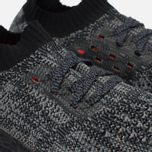Мужские кроссовки adidas Performance Ultra Boost Uncaged LTD Core Black/Solid Grey фото- 5