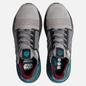 Мужские кроссовки adidas Performance x Star Wars Ultra Boost 19 Grey/Grey Two/Bright Cyan фото - 1