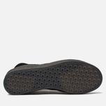 Мужские кроссовки adidas Snowboarding x Bape 3ST.002 Core Black/Black/White фото- 4