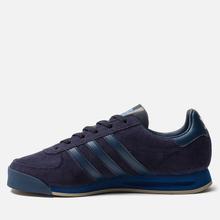 Мужские кроссовки adidas Spezial AS 520 Supplier Colour фото- 2