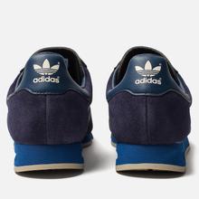 Мужские кроссовки adidas Spezial AS 520 Supplier Colour фото- 3