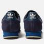 Мужские кроссовки adidas Spezial AS 520 Supplier Colour фото - 2