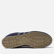 Мужские кроссовки adidas Spezial AS 520 Supplier Colour фото- 4