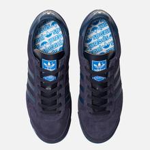 Мужские кроссовки adidas Spezial AS 520 Supplier Colour фото- 5