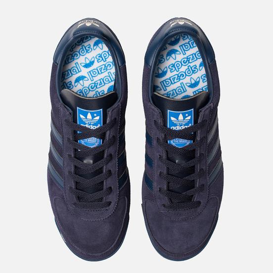 Мужские кроссовки adidas Spezial AS 520 Supplier Colour