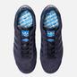 Мужские кроссовки adidas Spezial AS 520 Supplier Colour фото - 1