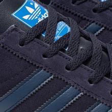 Мужские кроссовки adidas Spezial AS 520 Supplier Colour фото- 6