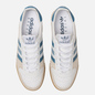 Мужские кроссовки adidas Spezial Indoor Comp White/Supplier Colour/Clear Brown фото - 1