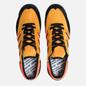 Мужские кроссовки adidas Spezial SL80 (A) Collegiate Gold/Core Black/Solar Orange фото - 1