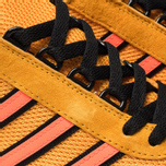 Мужские кроссовки adidas Spezial SL80 (A) Collegiate Gold/Core Black/Solar Orange фото- 6