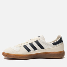 Мужские кроссовки adidas Spezial Wilsy Off White/Supplier Colour/Off White фото- 1