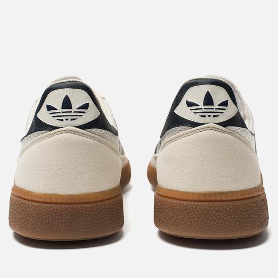 Мужские кроссовки adidas Spezial Wilsy Off White/Supplier Colour/Off White