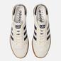 Мужские кроссовки adidas Spezial Wilsy Off White/Supplier Colour/Off White фото - 1