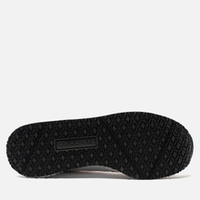 Мужские кроссовки adidas Spezial ZX 452 Clear Grey/Haze Coral/Core Black фото- 4