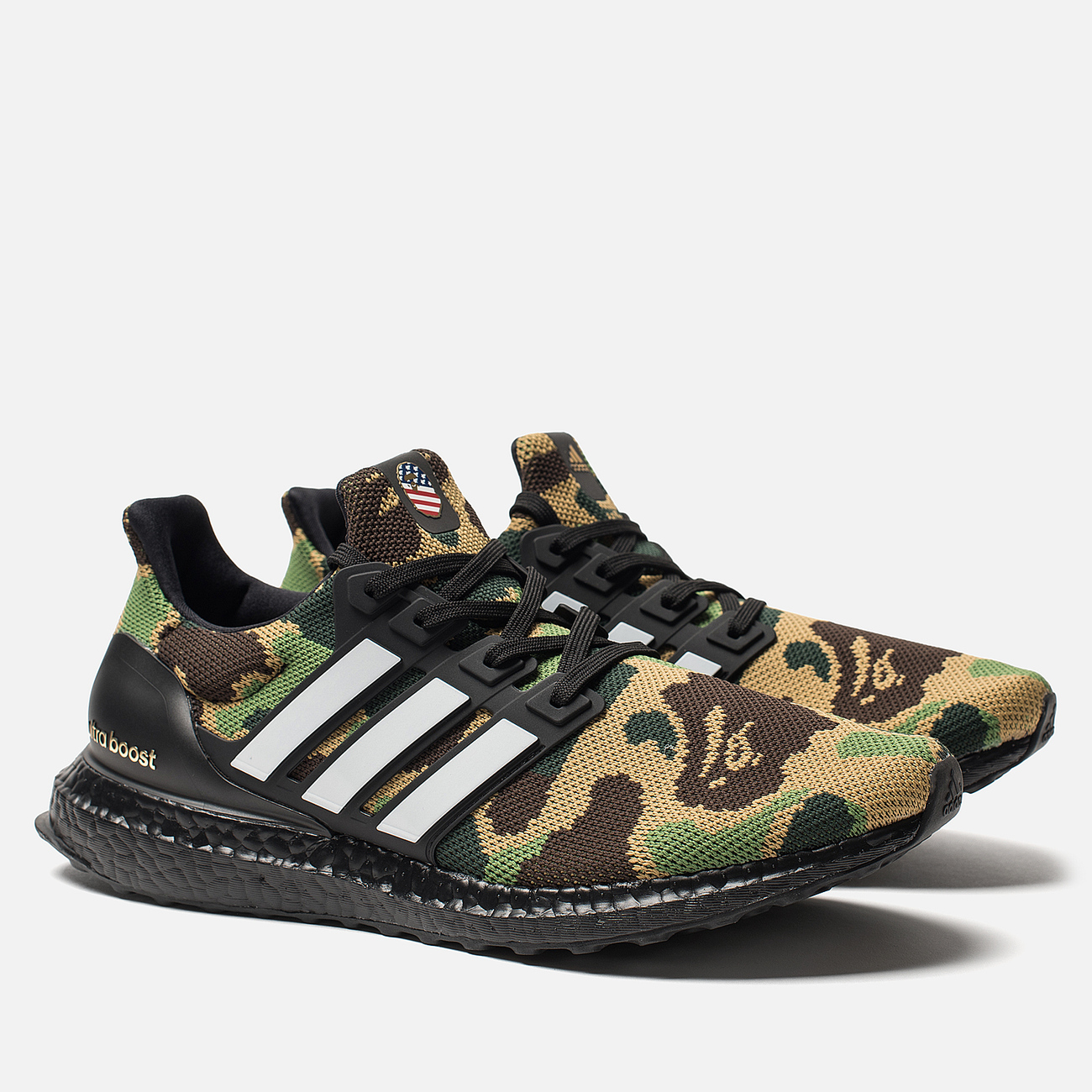 adidas x bape release
