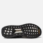 Мужские кроссовки adidas x Bape Superbowl Ultra Boost Supplier Colour/White/Core Black фото- 5