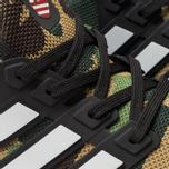 Мужские кроссовки adidas x Bape Superbowl Ultra Boost Supplier Colour/White/Core Black фото- 6