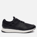 Мужские кроссовки adidas x Porsche Design Sport Ultra Boost Core Black/Core Black/White фото- 0