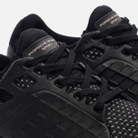 Мужские кроссовки adidas x Porsche Design Sport Ultra Boost Core Black/Core Black/White фото- 3
