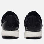 Мужские кроссовки adidas x Porsche Design Sport Ultra Boost Core Black/Core Black/White фото- 5