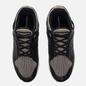 Мужские кроссовки adidas x Porsche Design Sport Ultra Boost Core Black/Trace Cargo фото - 1