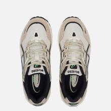 Мужские кроссовки ASICS Gel-1090 Birch/Putty фото- 1