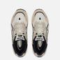 Мужские кроссовки ASICS Gel-1090 Birch/Putty фото - 1