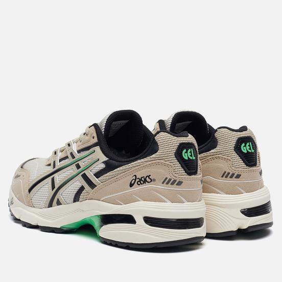 Мужские кроссовки ASICS Gel-1090 Birch/Putty